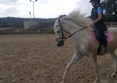 3a semana Campus equitacion Can Caldes (25)