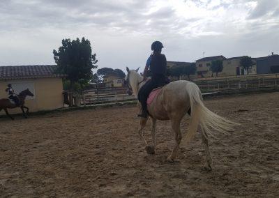 3a semana Campus equitacion Can Caldes (26)