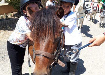 3a semana Campus equitacion Can Caldes (269)