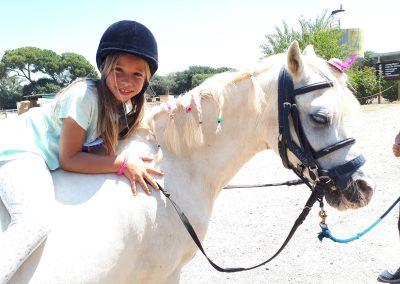 3a semana Campus equitacion Can Caldes (270)