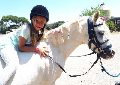 3a semana Campus equitacion Can Caldes (271)