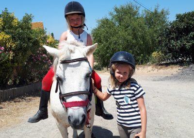 3a semana Campus equitacion Can Caldes (272)