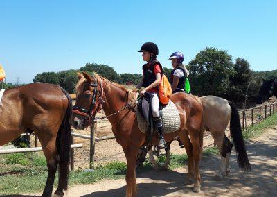 3a semana Campus equitacion Can Caldes (276)