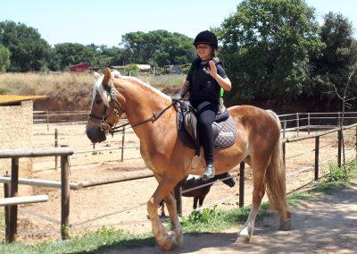 3a semana Campus equitacion Can Caldes (278)