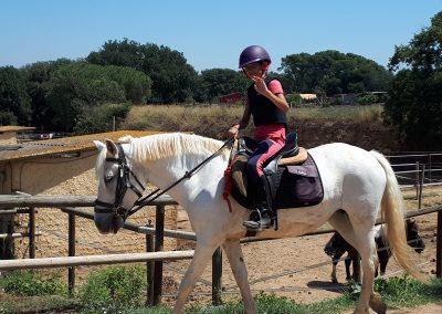 3a semana Campus equitacion Can Caldes (279)