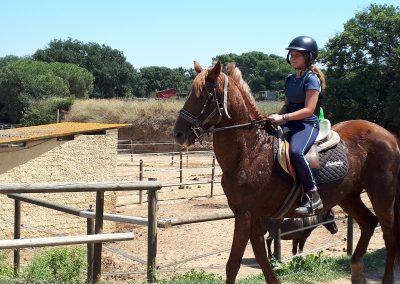3a semana Campus equitacion Can Caldes (280)