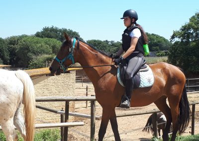 3a semana Campus equitacion Can Caldes (281)