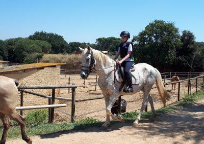 3a semana Campus equitacion Can Caldes (282)
