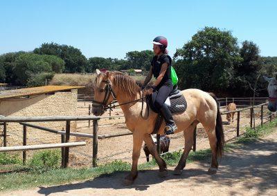 3a semana Campus equitacion Can Caldes (283)