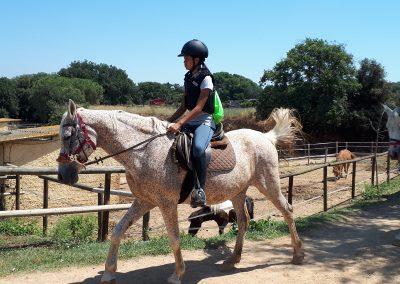 3a semana Campus equitacion Can Caldes (284)