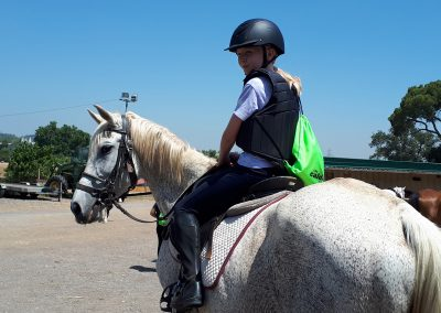 3a semana Campus equitacion Can Caldes (285)