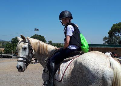 3a semana Campus equitacion Can Caldes (286)