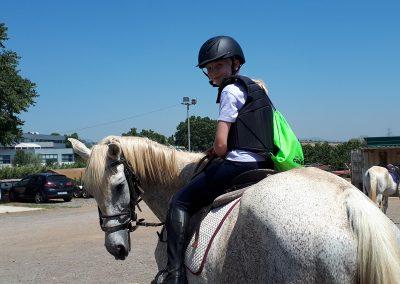 3a semana Campus equitacion Can Caldes (287)