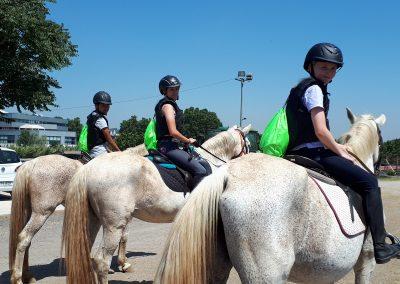 3a semana Campus equitacion Can Caldes (288)