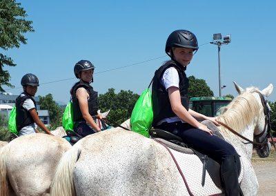 3a semana Campus equitacion Can Caldes (289)