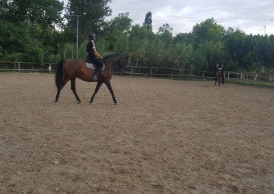 3a semana Campus equitacion Can Caldes (29)