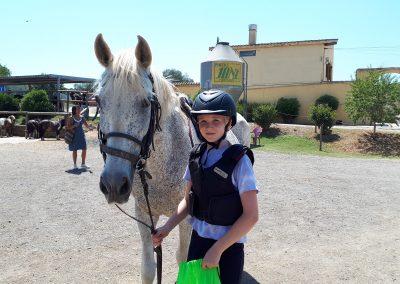 3a semana Campus equitacion Can Caldes (291)