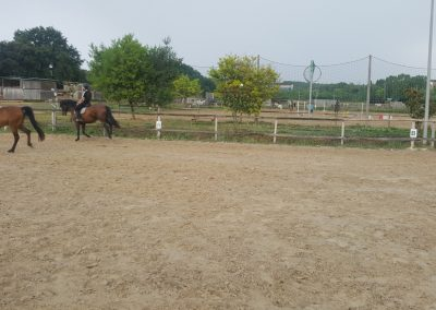 3a semana Campus equitacion Can Caldes (31)