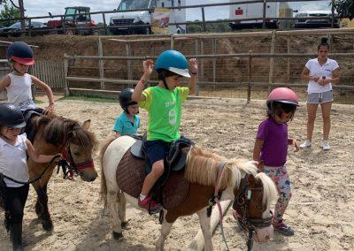 3a semana Campus equitacion Can Caldes (326)