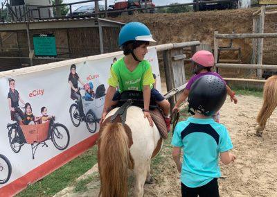 3a semana Campus equitacion Can Caldes (328)
