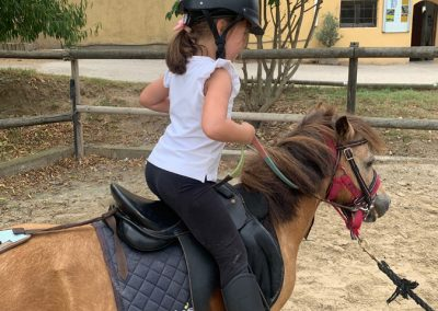 3a semana Campus equitacion Can Caldes (330)