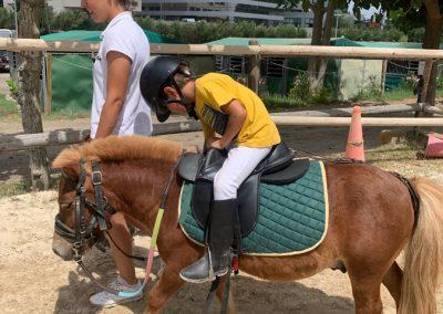 3a semana Campus equitacion Can Caldes (331)