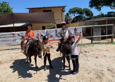 3a semana Campus equitacion Can Caldes (332)