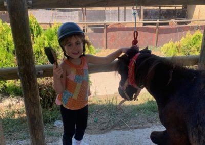 3a semana Campus equitacion Can Caldes (336)