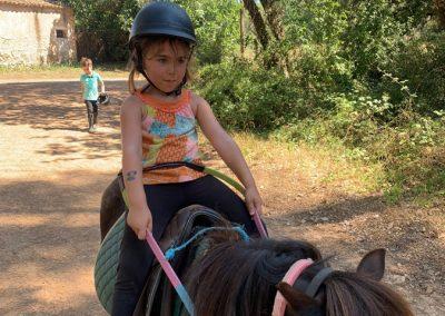 3a semana Campus equitacion Can Caldes (339)