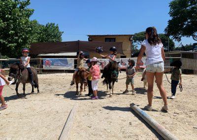 3a semana Campus equitacion Can Caldes (342)