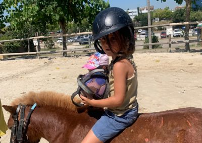 3a semana Campus equitacion Can Caldes (346)