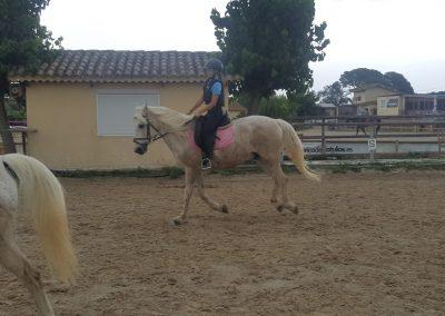 3a semana Campus equitacion Can Caldes (35)