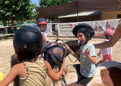 3a semana Campus equitacion Can Caldes (350)