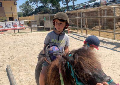 3a semana Campus equitacion Can Caldes (353)