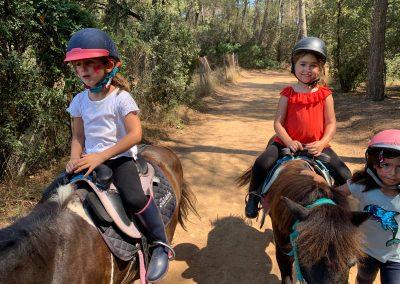 3a semana Campus equitacion Can Caldes (356)