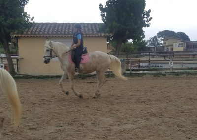 3a semana Campus equitacion Can Caldes (37)