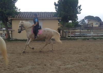 3a semana Campus equitacion Can Caldes (38)