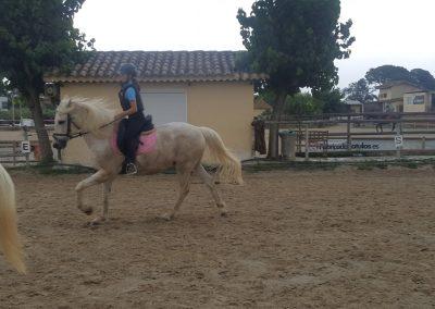 3a semana Campus equitacion Can Caldes (39)