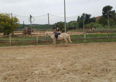3a semana Campus equitacion Can Caldes (51)