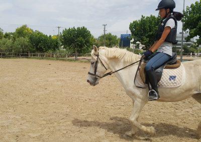 3a semana Campus equitacion Can Caldes (65)