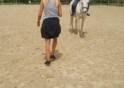 3a semana Campus equitacion Can Caldes (66)