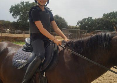 3a semana Campus equitacion Can Caldes (68)