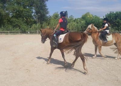 3a semana Campus equitacion Can Caldes (76)