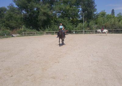 3a semana Campus equitacion Can Caldes (78)