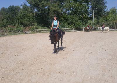 3a semana Campus equitacion Can Caldes (79)