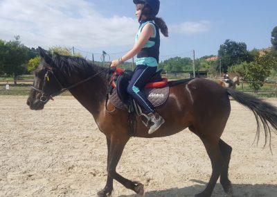 3a semana Campus equitacion Can Caldes (82)