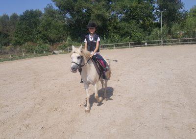 3a semana Campus equitacion Can Caldes (84)