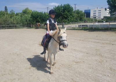 3a semana Campus equitacion Can Caldes (89)