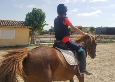 3a semana Campus equitacion Can Caldes (94)
