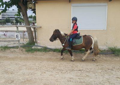 3a semana Campus equitacion Can Caldes (98)